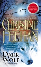 Dark Wolf: A Carpathian Novel by Christine Feehan