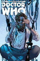 Doctor Who: The Eleventh Doctor Archives #32 by Andy Diggle