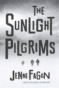 The Sunlight Pilgrims 61a1a82a-252a-4532-910b-7eed86c28e8f