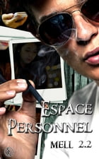 Espace Personnel by Mell 2.2