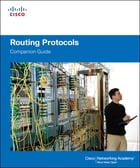 Routing Protocols Companion Guide by Cisco Networking Academy