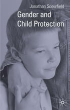 Gender and Child Protection