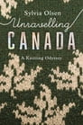Unravelling Canada Cover Image