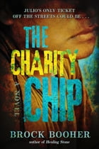 The Charity Chip Cover Image