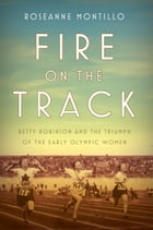 Fire on the Track Cover Image