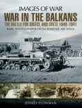 War in the Balkans 68492eee-973d-4036-95c4-7ea061d553c5