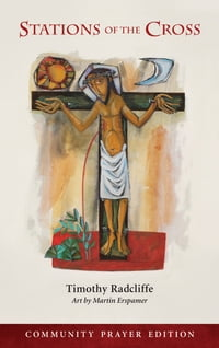 Stations of the Cross: Community Prayer Edition