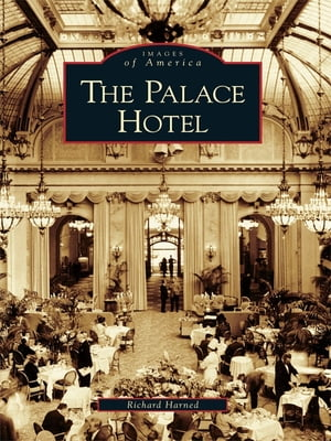 Palace Hotel,  The