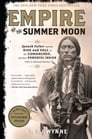 Empire of the Summer Moon Cover Image
