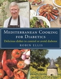 Mediterranean Cooking for Diabetics