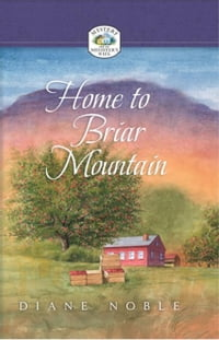 Home to Briar Mountain