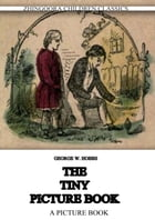 The Tiny Picture Book by George W. Hobbs