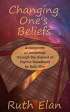 Changing One's Beliefs