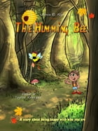 The Humming Bee by Victoria E. Kain