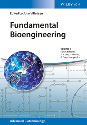 Fundamental Bioengineering