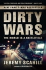 Dirty Wars Cover Image