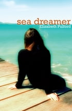 Sea Dreamer by Elizabeth Pulford