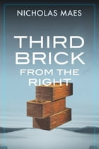 Third Brick from the Right by Nicholas Maes