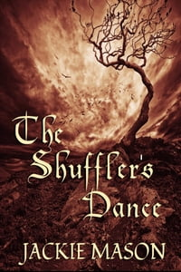 The Shuffler's Dance