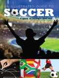 Illustrated Guide to Soccer 31f4ab0c-2948-4784-b07c-37d0f2a42353