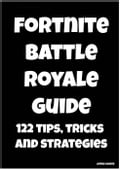 Fortnite Battle Royale Guide: 122 Tips, Tricks and Strategies d1df3bd5-e7e4-479c-8aa7-e7182b53060c