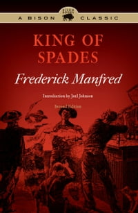 King of Spades, Second Edition
