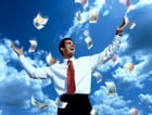 12 easy ways to make money online ! by benoit dubuisson