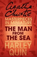9780007526864 - Agatha Christie: The Man from the Sea: An Agatha Christie Short Story - Buch