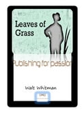 LEAVES OF GRASS 291ab1b2-2aa5-4584-b1cc-4fd9953e2a80