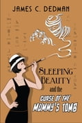 Sleeping Beauty and the Curse of the Mummy's Tomb baf8c814-f0a2-4721-a392-8c6bb3d63c67