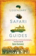 Legendary Safari Guides 46bbcc98-f608-442b-88ae-23a2fa468749