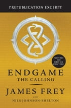 Endgame Sampler by James Frey