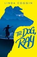The The Dog, Ray a600d39f-de45-4b5d-b2fc-5c58ac56e534