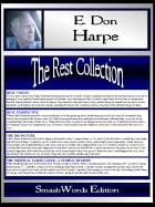 The Rest Collection by E. Don Harpe