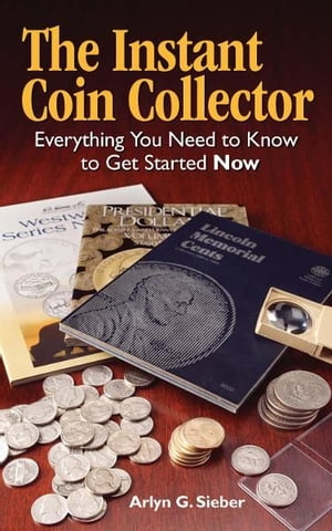 The Instant Coin Collector