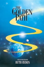 The Golden Path by Ruth Ryden