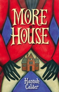 More House