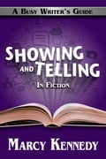 Showing and Telling in Fiction b67b79de-e232-459f-909f-c5a16815483b