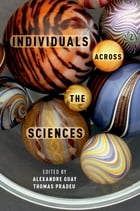 Individuals Across the Sciences