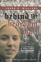 Behind the Bedroom Wall Cover Image