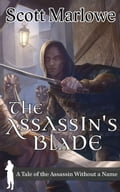 The Assassin's Blade (A Tale of the Assassin Without a Name #1-7) 59862dfa-bd2e-4400-87f9-859fd7bfe381