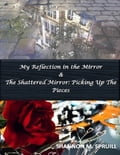 My Reflection In the Mirror & the Shattered Mirror: Picking Up the Pieces 8c12a4eb-6571-4053-892f-3954f8209bef