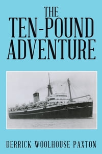 The Ten-Pound Adventure