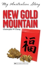 New Gold Mountain by Christopher Cheng