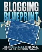 Your special guide to creating profitable blogs very fast ! by benoit dubuisson