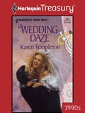 Wedding Daze cd6d3973-af05-467e-8525-20a465e02d53