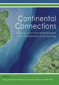 Continental Connections: Exploring cross-channel relationships