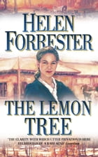 The Lemon Tree by Helen Forrester