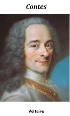 Contes by Voltaire