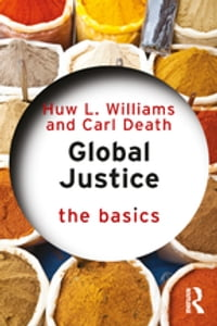 Global Justice: The Basics